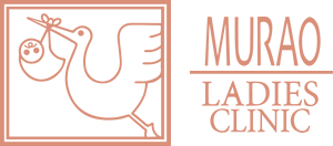 Murao Ladies Clinic